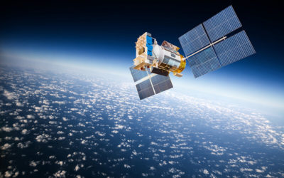 APR Technologies receives an order from the European Space Agency (ESA)